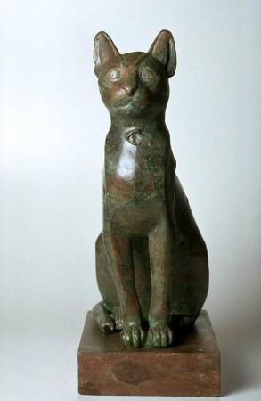 Gatto egizio collezione Palazzo Te.jpg