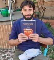 Libri scaduti in Bassa Romagna (5)