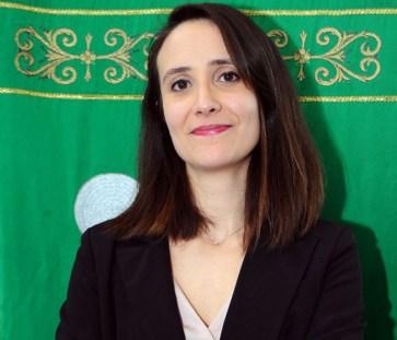 MARTINA CAMBIAGHI REGIONE LOMBARDIA