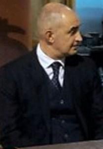 MASSIMO ALLEGRETTI PRESIDENTE COMUNE MANTOVA.jpg