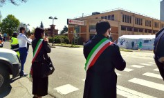 Omaggio al Pronto soccorso di Lugo, 9 aprile 2002 (5)