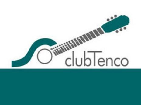 logo club tenco.jpg