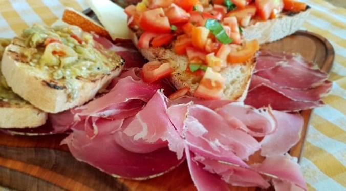 piatti-menu-tipico