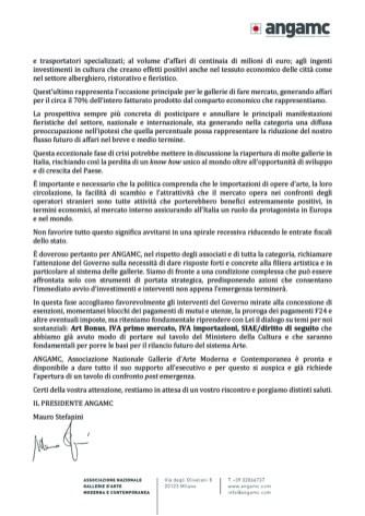 ANGAMC_lettera_al_Ministro_aprile20202 copia