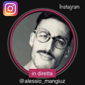 Alessio Mangiuz