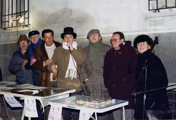 Festa in Piaseta 2.jpg