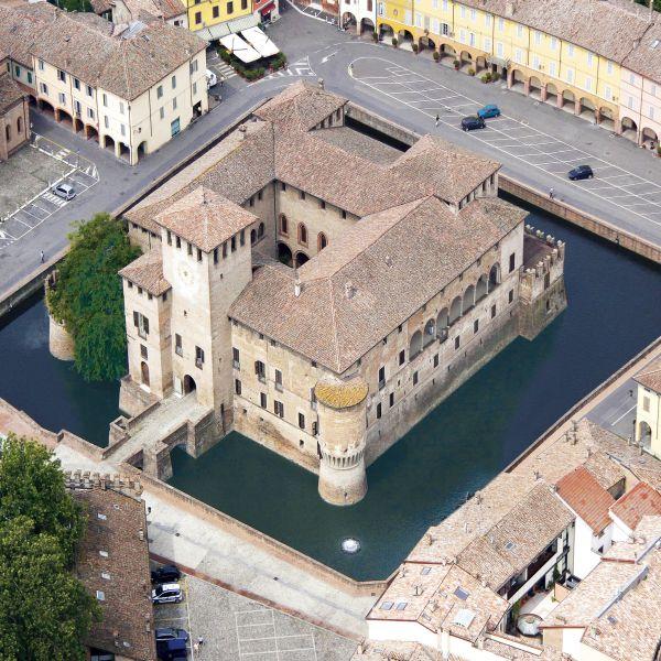 Fontanellato-Castelli-Ducato-600