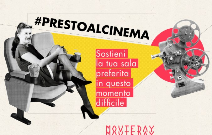 Movieday_prestoalcinema