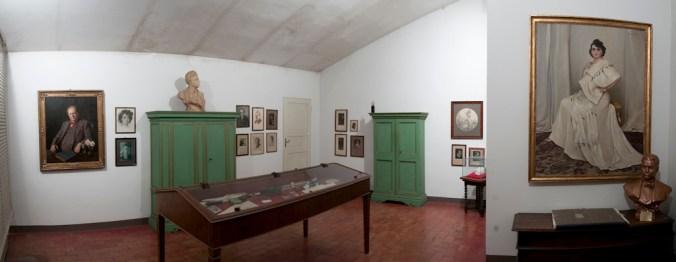 Museo Mascagni