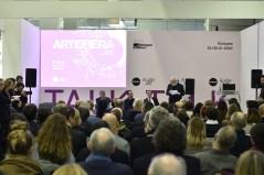 Premio_ANGAMC_2020_ArteFiera_Bologna_1