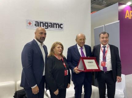 Premio_ANGAMC_2020____Giovanni_Bonelli_Paola_Verrengia_Roberto_Casamonti_Mauro_Stefanini