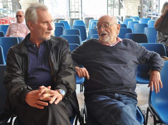 Stefano Iori con Umberto Piersanti.jpg