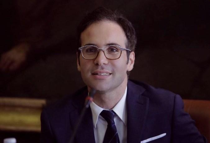 avvocatoDaniele Bocciolini