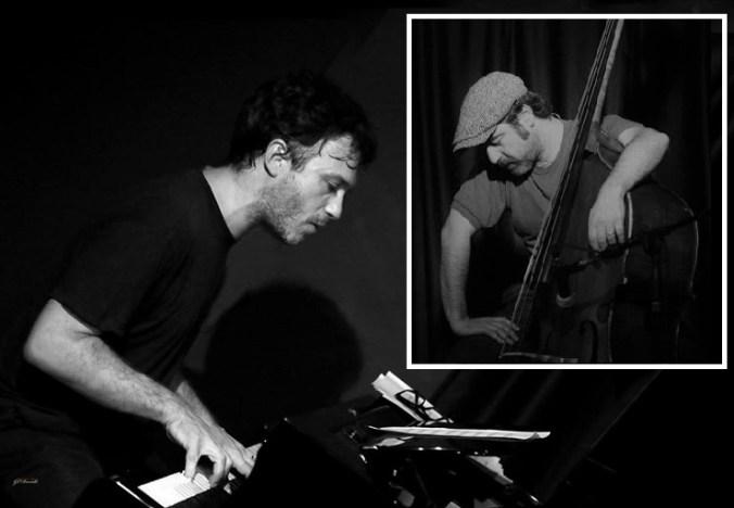 02 24-6 Daclon-Micheli Duo