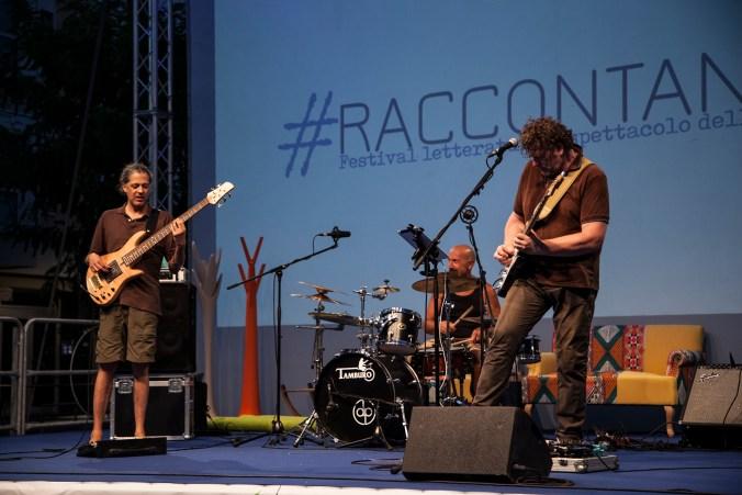 CECINA, #RACCONTANDOCI 4 (1)