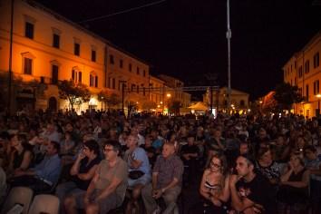 CECINA, #RACCONTANDOCI 4 (2)