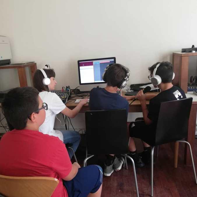 Un'estate in radio (2)