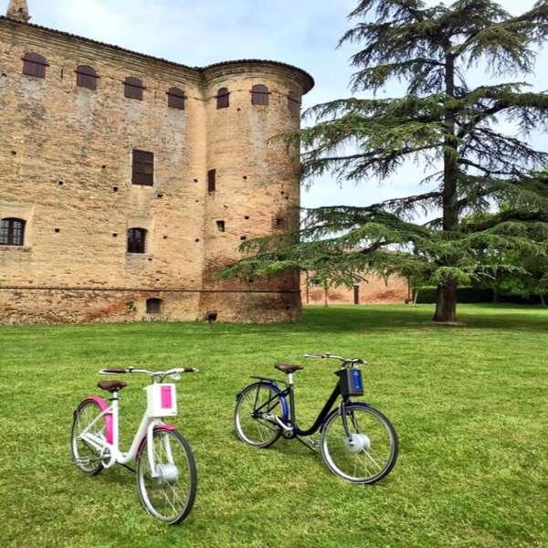 castello-san-pietro-cicloturismo-castelli-ducato-eco-600