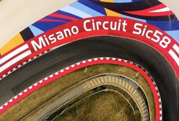 misano circuit moto gp