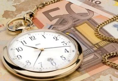 pagamento dei debiti Enti locali, delle Regioni e delle Province Autonome,