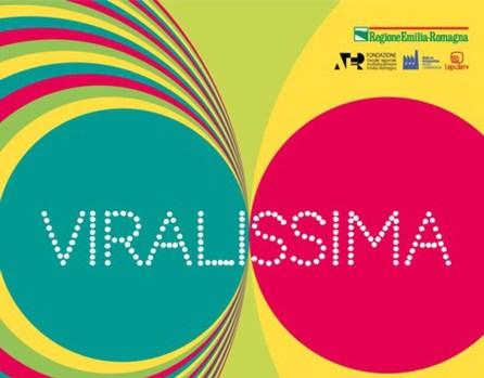 viralissima 3