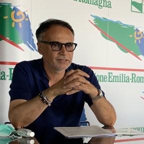 Andrea Corsini.jpg
