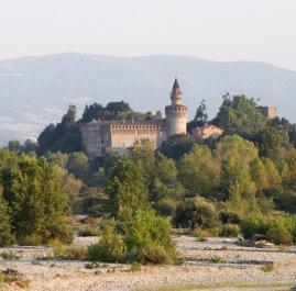 Castello-Rivalta-Castelli-Ducato