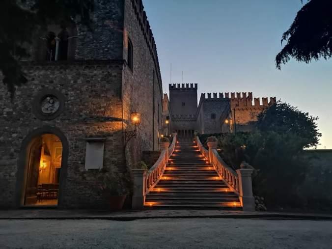 Castello-Tabiano-Sole-Stella-Castelli-Ducato