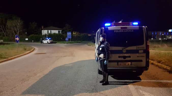 Controlli della Polizia locale (6).jpg