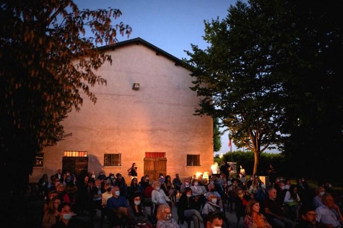 Festival Teatrale di Resistenza, PH LucaPezzani 4 (1) copia.jpg