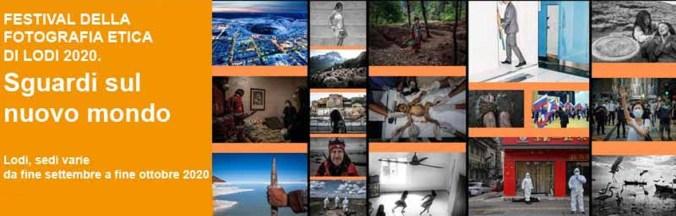 Festival della Fotografia Etica 2020 sguardi sul nuovo mondo.jpg