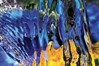 Koporossy Cromie d acqua 60X80. 19.5.20 DSC_0436