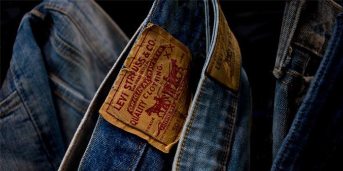 Levi's® store al Mantova Outlet Village.jpg