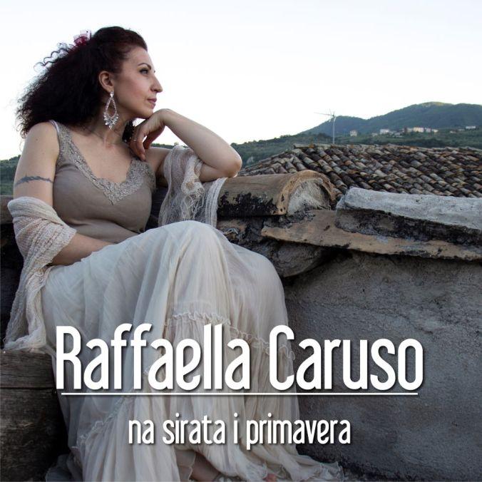 Na Sirata I Primavera_cover_b.jpg