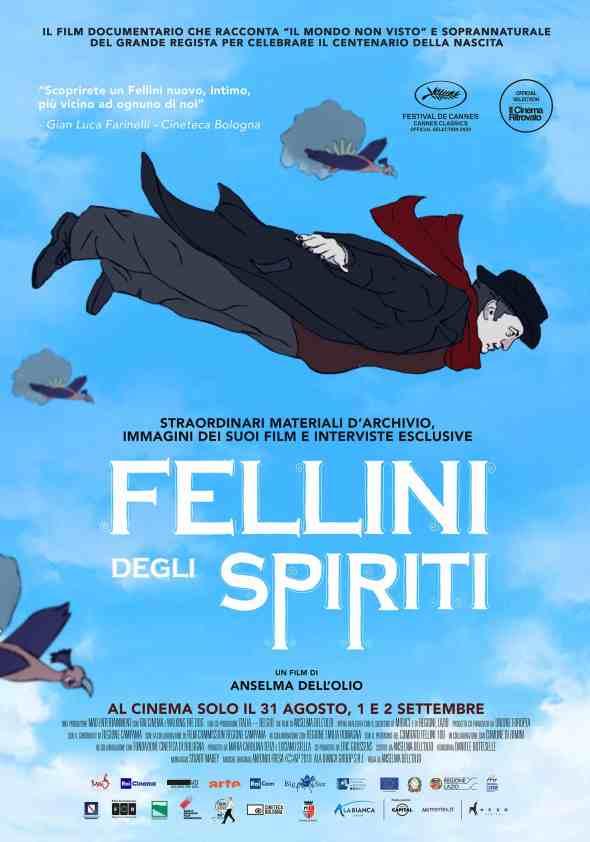 Poster_Fellini.jpg