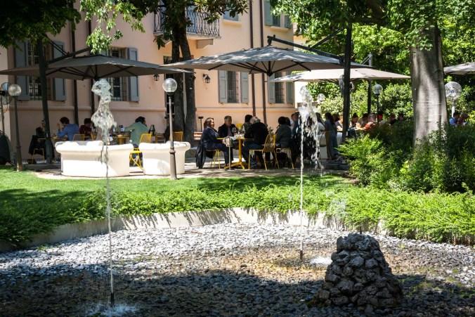 Stradora di Reggiolo