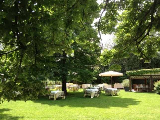 Summer-Magic-Experience-Castelli-Ducato-Castello-Rivalta.jpg