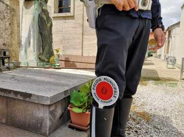 Tentato furto al cimitero di Lugo, 5 luglio 2020 (6).jpeg