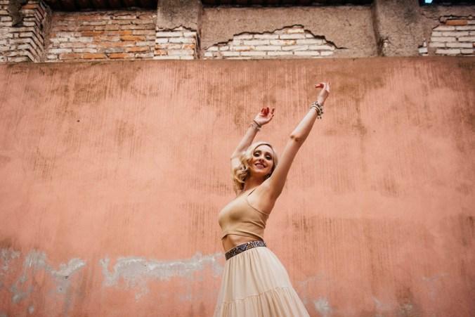 Valentina Gullace.jpg