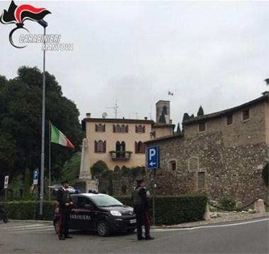carabinieri controlli alto mantovano.jpg