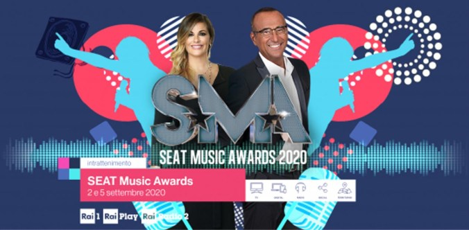 SEAT-Music-Awards-2020.jpg