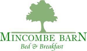 East Devon Bed and Breakfast
