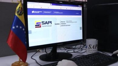 Photo of SAPI consolida procesos de atención virtual
