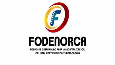 Photo of Liquidan Fodenorca y se consolida órgano único para regular calidad en los productos y servicios