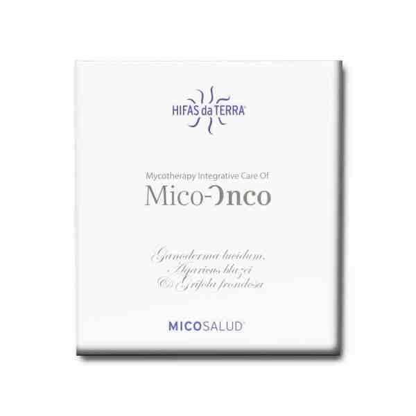 Mico-Onco