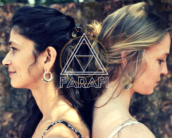 FARAFI