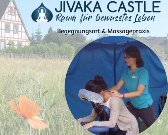 JIVAKA CASTLE