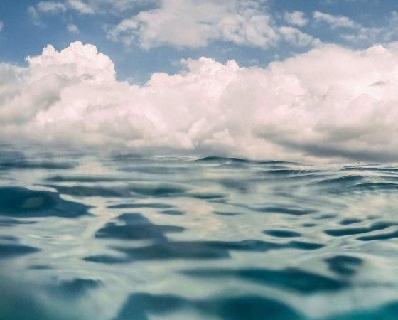 ELEMENTE YOGA FLOW – AIR & WATER