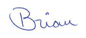 Brian-Duff-Mind4Survival