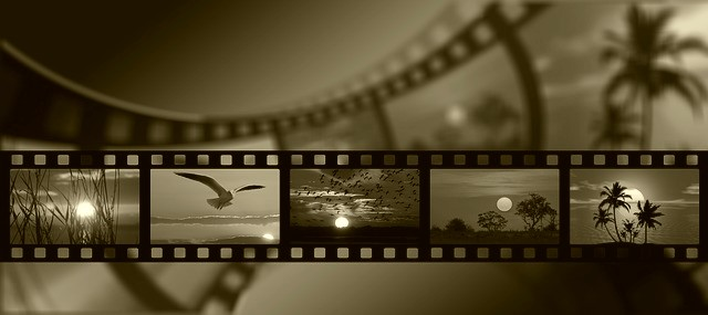 Mind & beauty - Règle n°1: Ne jamais oublier de prendre soin de soi - Film